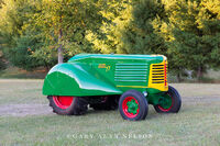 antique tractors,oliver, 77 orchrd