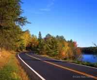 Highway 38