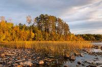 autumn,boundary waters canoe area,lake,minnesota