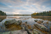 Sunrise,Superior National Forest,birch lake,boundary waters,canoe country,dawn,minnesota,reflections