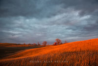 autumn,clouds,douglas county,glacial hills,minnesota,prairie