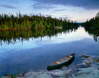 boundary waters,minnesota,wilderness