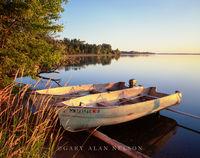 minnesota, boats, lake