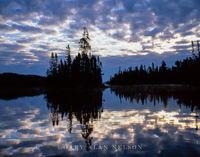 boundary waters, canoe area, wilderness, minnesota