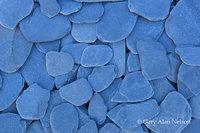 Greywacke Stones