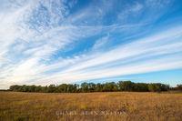 national wildlife refuge, minnesota, sherburne