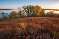minnesota, the nature conservancy, prairie, lake