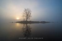st. croix river, minnesota, sun,mislaid, national scenic river