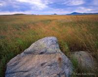 Bear Paw National Battlefield, Montana, nez perce, chief joseph