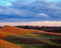 Sandhills of Nebraska