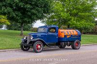 1936 International C-30,antique truck, vintage truck, international