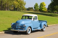 1954 Chevy Pickup 3100