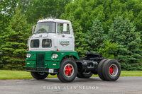 1959 International ACO 225,antique truck, vintage truck, international