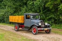 1933 International,antique truck, vintage truck, international