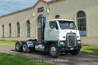 antique truck, vintage truck,international