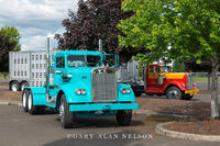 antique trucks, vintage truck