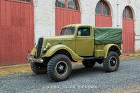 antique truck, antique trucks, vintage trucks