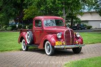 antique truck, vintage trucks