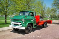 antique truck, chevy, chevrolet