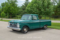 antique trucks, ford, pickup