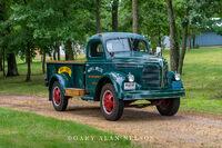REO,antique truck,vintage truck, pickup