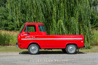 Ford,antique truck,Ford, antique truck, vintage trucks