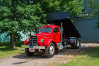 Mack,antique truck,mack truck