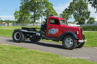 FordFord, antique truck, vintage trucks