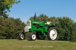 antique tractor, antique tractors, oliver, vintage tractors