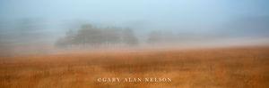 AB64 Cloud Swept Prairie