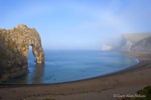 england, jurassic coast