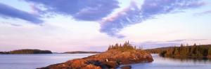 Michigan,National Park,isle royale,lake superior,