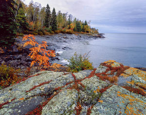 state park, minnesota, lake superior