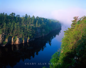 National Scenic River,minnesota,state park,wisconsin