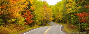 minnesota, chippewa national forest, highway 38, national scenic highway