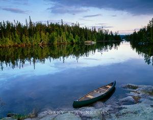 boundary waters,minnesota,wilderness