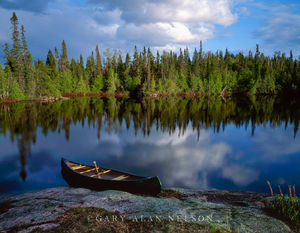 BWCAW,boundary waters,lake,minnesota,national forest