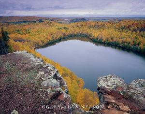 minnesota, state park, sawtooth mountains, lake, north shore