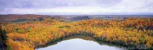 bean lake, state park, sawtooth mountains, lake superior, tettegouche
