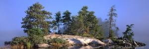 voyageurs national park, lake