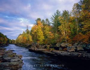 kettle river, banning state park, rapids, minnesota
