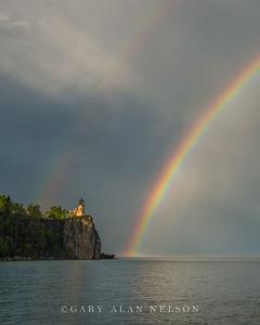 lake superior, minnesota, split rock, lighthouse, state park