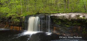 Banning,Waterfalls,minnesota,state park