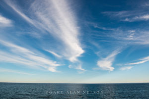 clouds,lake superior,minnesota