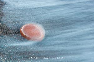 surf, stone, minnesota, lake superior