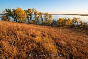 Seven Sisters Prairie