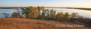 the nature conservancy, minnesota, prairie, lake