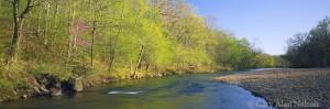 current river, ozark national scenic river