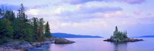island, ontario