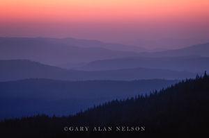 National Park,mountain,Oregon, crater lake